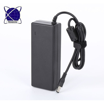 72W 24V 3A AC DC Power Adapter