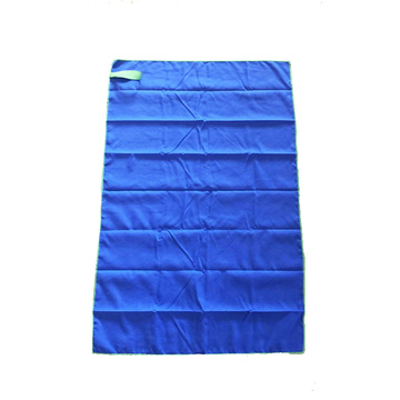Hawaii Poncho Logo Beach Towel Wholesale