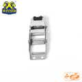 "Low Price 2"" Stainless Steel Overcenter Buckle"