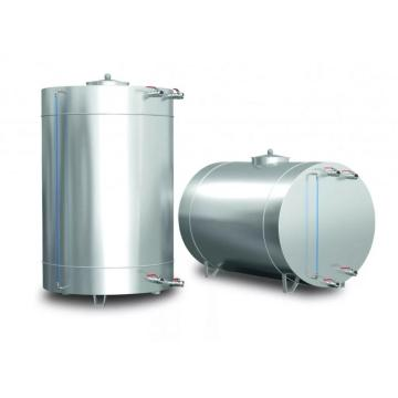 Water Dispenser Stainless Steel Hot Tank Mold