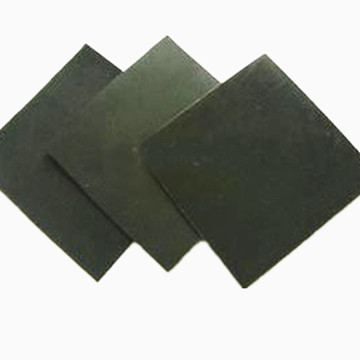 Environmentally Friendly HDPE Geomembrane Pond Liner