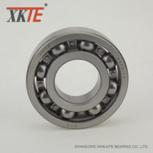 Ball Bearing For Conveyor Roller Manufacturers