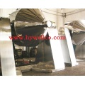 New Condition Double Cone Drying Machine