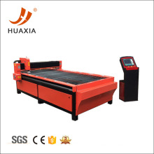 China for Plasma Machine Professional CNC plasma cutter for HVAC duct industry supply to Latvia Manufacturer