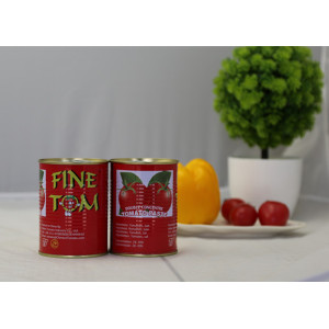 alfa tomato ketchup with low price for UAE
