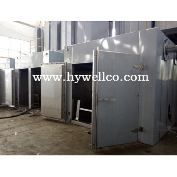 New Design Grape Drying Machine