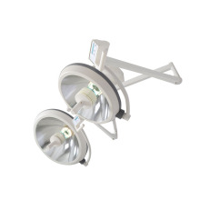 Cheap New product operating principles of halogen lamps