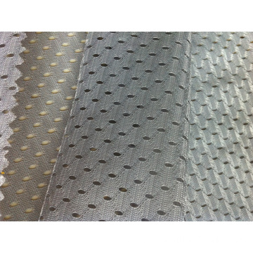 Polyester Knitted Fabric For Mesh