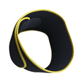 Neoprene Waist Trimmer Slimming Belt Waist Band