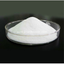 Sample Available 2-Aminophenol O-Aminophenol CAS No.95-55-6