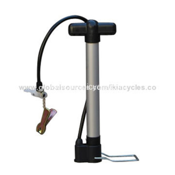 Bike Pumps A/V F/V Mountain Bike