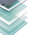 Cover Plexiglass Transparent Colored Plastic Sheet