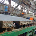 Triple Layer Forming Fabrics for Paper Making Machine