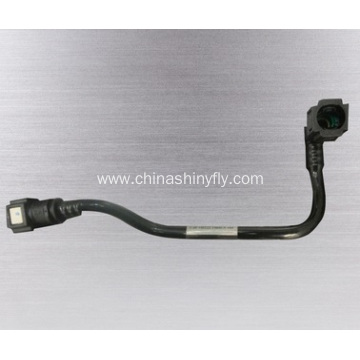 Fuel Oil Inlet Pipe