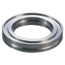Special-shaped Carbon Steel Flange