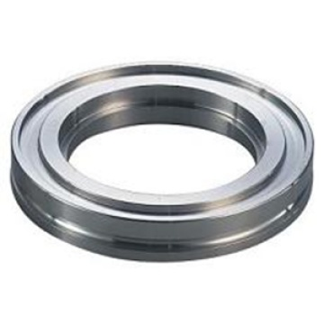 Best Quality for DIN Pn10 Flange DIN 2632 flange PN10 Slot flange Carbon Steel supply to Palestine Supplier