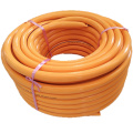 PVC High Pressure Spray Compressed air Hose