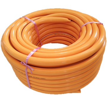 Professional Pneumatic AIR Hose