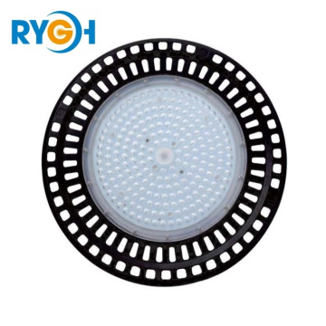 150W IP65 Led High Bay Lampu fixtures