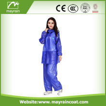 2017 Competitive Price Most Popular PVC Rain Pants