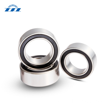 Automotive Electromagnetic Clutch Bearings
