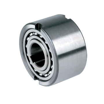 One-way Clutch Bearing MZ-G Series