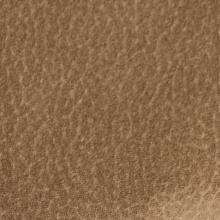 China for Microfiber Imitation Leather Hot new product  synthetic leather export to Germany Exporter