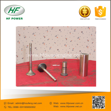 deutz diesel engine parts mwm302 piston pin