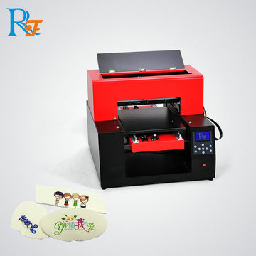 kava ripples price printer