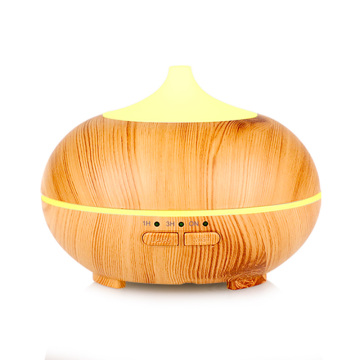 Amazon Essential Oil Usb Diffuser Young Living