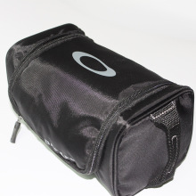 Sports eyewear carrying storage case organizer