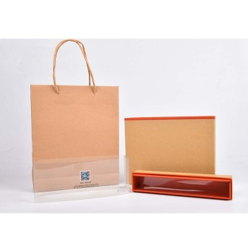 Electronics Bags and Gift Boxes