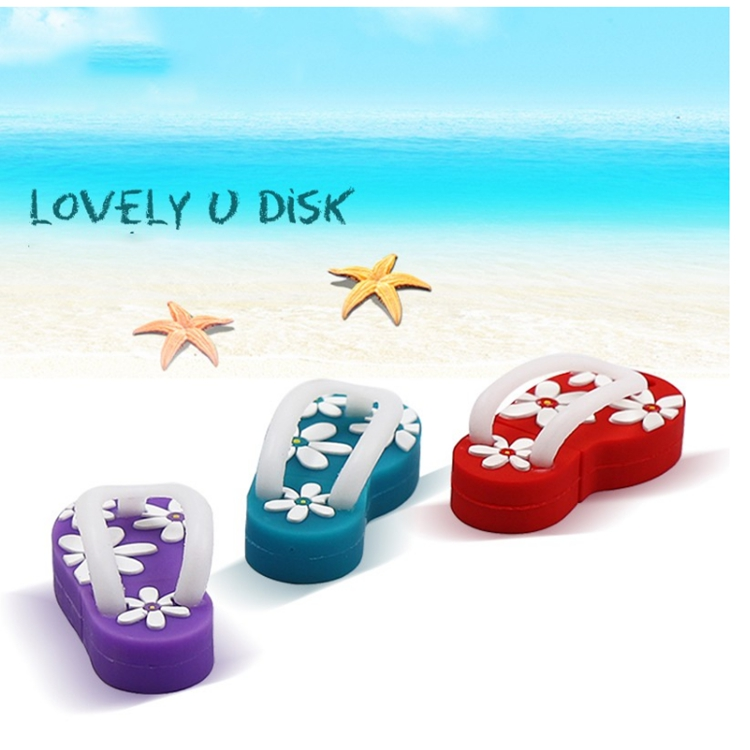 rubber usb cover