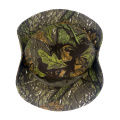 Classic Custom Military Wide Brim Fisherman Bucket Hat