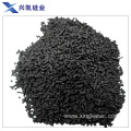 Activated carbon used for purification exhaust inert gas
