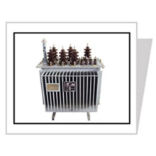 China for Power Cable Oil well special transformer supply to Bermuda Factory