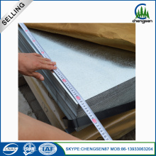High Quality Galvanized Steel Sheet For Sale