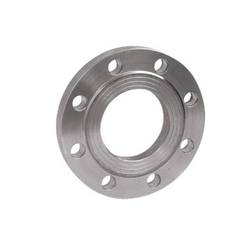 Best Quality for JIS 10K Flange Standard Carbon Steel Forged Flange JIS Standard export to Georgia Supplier