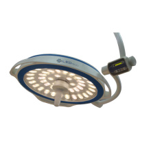Ceiling Led Shadowless Surgical Light