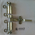 Container Door Accessories Lock and Hinge
