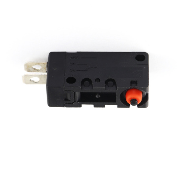 Waterproof Long Life Heavy Rating Micro Switch
