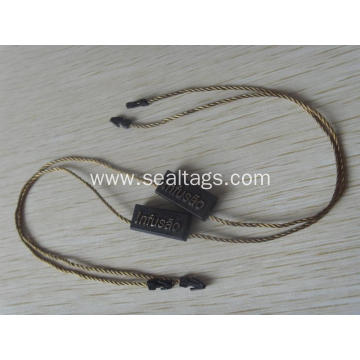 Jewelry price tags wholesale