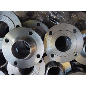 China for Forged Din2634 Pn25 Flange flanges Welding neck  SS316 flange DIN 2634 supply to Slovenia Supplier