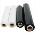 Easy to use with handle Hand Wraps Film