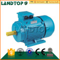 ac three phase electric motor 150kw induction