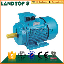 5HP Electric Motor 3 Phase Motor Price