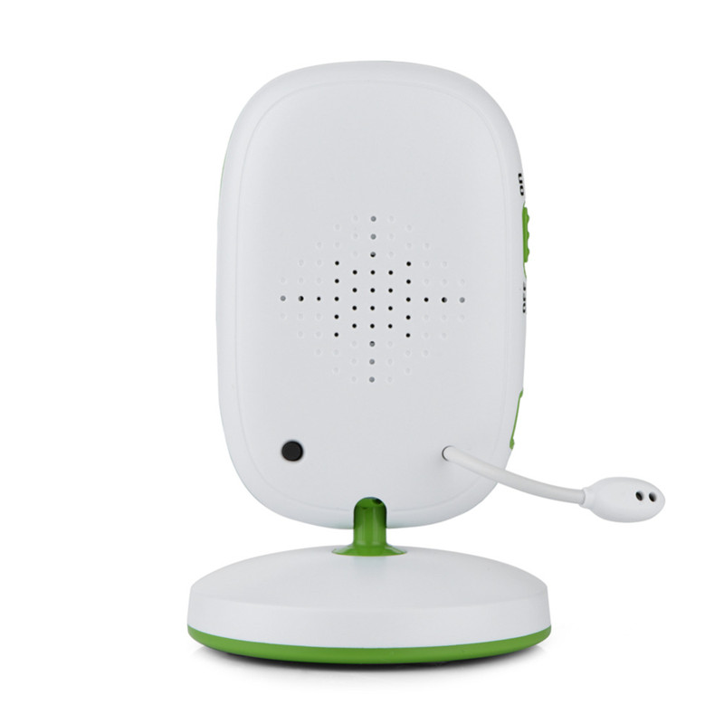 Angelcare Twins Baby Monitor