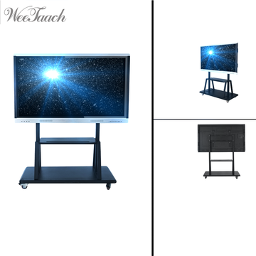 75 inches Interactive Whiteboard for Education