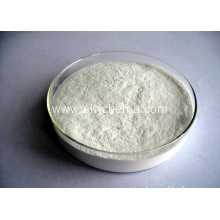 Paint Matting Agent For Metal Baking Coating