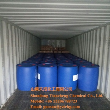 3-Chloro-2-Hydroxypropyl Trimethyl Ammonium Chloride